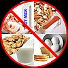 Reddit   Food Allergies