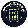 Ponguniverse Blog