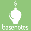 Basenotes.net - Independent online guide to perfume