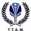 Persatuan Ping Pong Malaysia (TTAM)