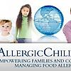 AllergicChild