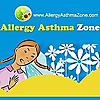 Allergy Asthma Blog