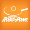 Newgy's Blog