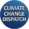 Climate Change Dispatch