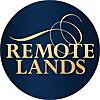 Remote Lands » Asia