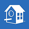 HomeAway Asia Blog
