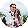 Tripsget Travel Blog – Asia