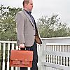 Koronya | Shoes and Craft