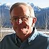 Eric Grimsrud