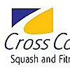 Cross Courts Squash