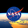 NASA Climate Change | Youtube
