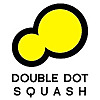 Double Dot Squash