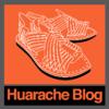 Huarache Blog