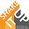 Shake It Up Australia Foundation