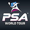 PSA Squash TV | Youtube
