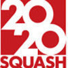 Squash Community | Youtube