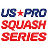 US Pro Squash Series | Youtube
