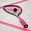 Free Squash Videos