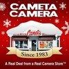 The Cameta Camera Blog