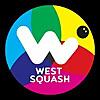 West Squash