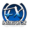 FX Instructor Forex Blog