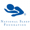 Sleep.Org