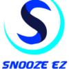 Snooze EZ