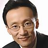 Doctor Steven Y. Park, MD