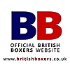 British Boxing News | British Boxers BBTV - News, Videos, Interviews