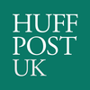 Huffingtonpost | Sleep