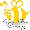 Wee Bee Dreaming