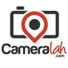 Cameralah - GoPro blog
