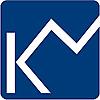 KeytoMarkets
