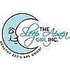 The Sleep Apnea Girl