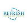Refresh | Snoring and Sleep Apnea Center