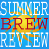 Summer Brew Review