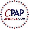 CPAP America