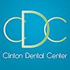 Clinton Dental Center | Sleep Apnea