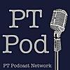 PT Podcast Network
