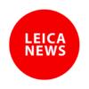 Leica News