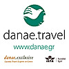 Danae.Travel Blog - Supporting Ferry Travelers in Greece