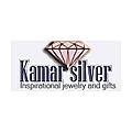 KamarSilver - Ring