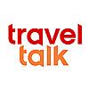 Travel Talk Tours – Greece