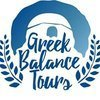 Greece Balance Tours