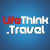 LifeThink.Travel