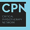 Critical Physiotherapy Network