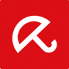 Avira | Android