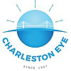 Charleston Eye | Optometrist, Eye Doctor in Charleston SC