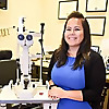 Bella Eye Care Optometry