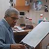 Bluegrass Painter Blog